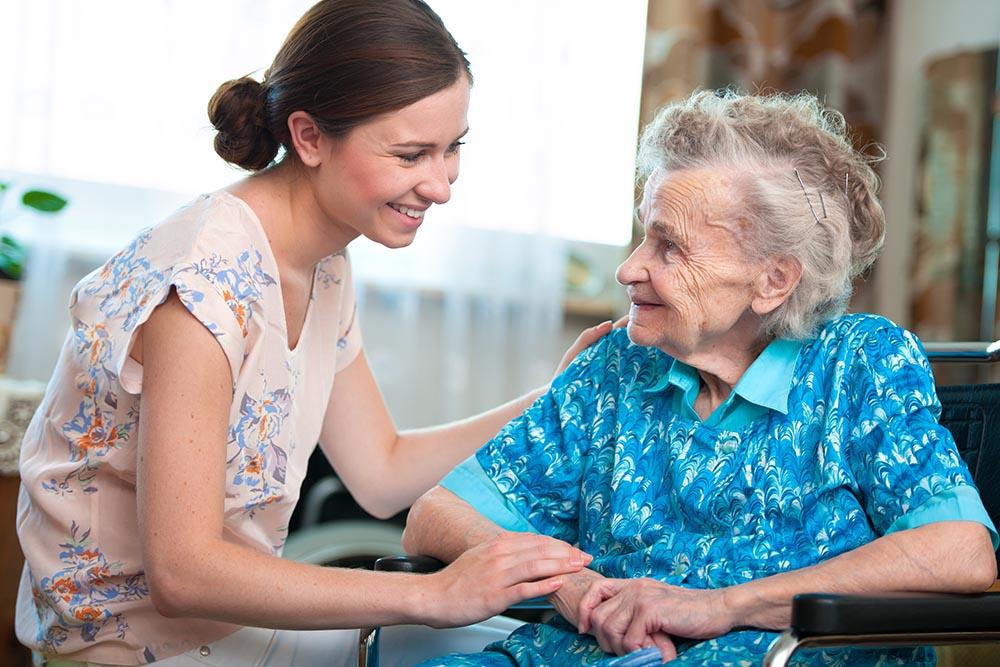 Medical Social Work Epic Homecare